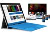 Microsoft tue son service Groove Music