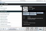 grooveshark screen1