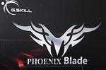 GSkill Phoenix Blade
