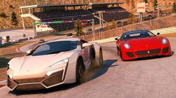 gt-racing-2-the-real-car-experience-pour-windows-8