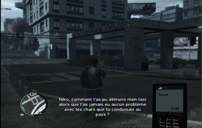 GTA 4 (28)