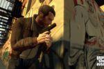 GTA 4  PS3 (3)