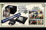 GTA 5 collector 1