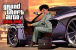 GTA 5 - mise à jour Business