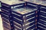 GTA 5 PC - boites