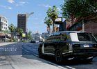 GTA 5 Redux - 10