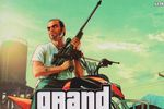 GTA 5 - vignette