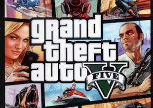 GTA 6 : ça se précise chez Rockstar