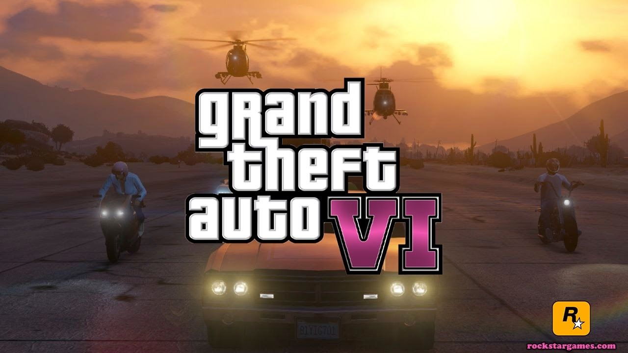 GTA 6 : Rockstar va rendre les PNJ plus intelligents
