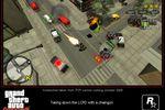 GTA Chinatown Wars - Image 10