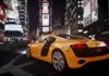 GTA IV ICEnhancer 2.5 : premières images du rendu photoréaliste