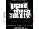 Gta iv logo small
