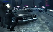GTA IV multi 2