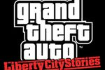 GTA Liberty City Stories logo