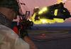 GTA Online : une mise à jour prévue la semaine prochaine