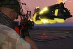 GTA Online Trafic Armes