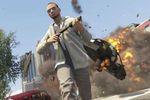 GTA Online - vignette