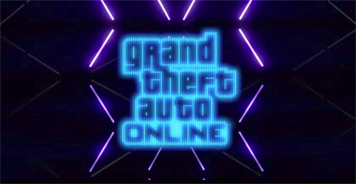 GTA Online : les boites de nuit arrivent