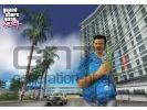 Gta vice city original small