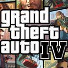 Grand Theft Auto 4 : vidéo #3
