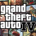 Grand Theft Auto 4 : video # 1