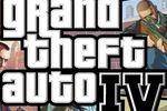 Grand Theft Auto 4 : video #5