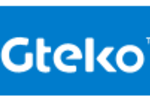 gteko-logo.png