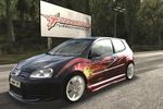 GTI Racing - Image 1 (Small)