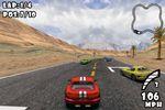 GTS World Racing iPhone 01