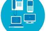 Guide pratique des communications électroniques