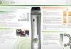 Un coup marketing pour la Xbox 360 '
