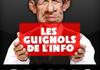Canal+ : c'est la fin pour les Guignols de l'Info ?