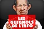 Guignols
