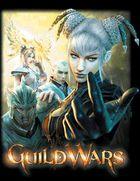 Guild Wars : un formidable jeu de rôle fantastique