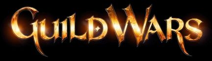 guild_wars_logo