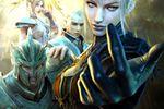 Guild Wars poster
