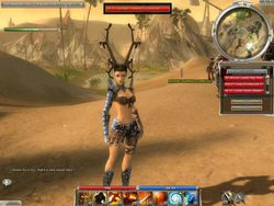 guild_wars screen