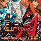 Guilty Gear Accent Core : deux trailers