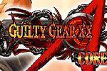 Guilty Gear XX Accent Core 1