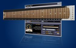 guitar guru screen1