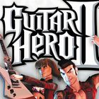 Guitar Hero 2 : le clip de la version 360