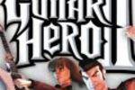 Guitar Hero 2 : le clip de la version 360 (120x120)