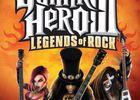 Guitar Hero 3 Xbox 360