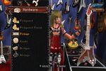 Guitar Hero 4 - Crate-A-Guitar