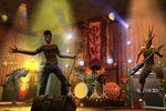 Guitar Hero 4 - Frat House Band