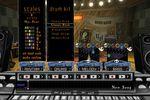 Guitar Hero 4 - Music Studio