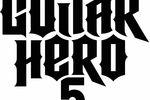 Guitar-Hero-5-Logo
