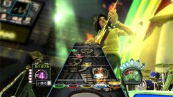 Guitar Hero Aerosmith 360 (3)