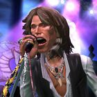 Guitar Hero Aerosmith : trailer