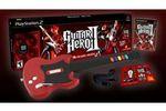 Guitar Hero II (Small)